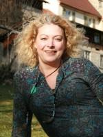 Karin Philippin