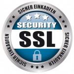 Fotolia_31471897_XS (2) SSL - Security - Sicher einkaufen © arahan - Fotolia