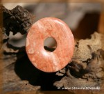 Baryt Donut