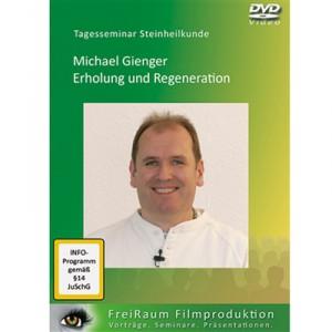 Erholung und Regeneration - Schreier