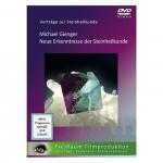 DVD Vortrag Michael Gienger Neue Erkenntnisse der Steinheilkunde - Fünf-Schichten-Modell - Edelsteine - Heilsteine