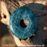 apatit blau donugt