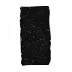 Schungit Handy-Plättchen Entstörung Elektrosmog Edelsteine