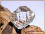 Herkimer Diamant Kristall XXXL