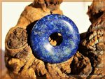 Lapislazuli Donut