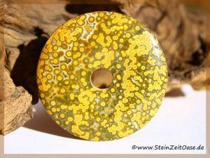 Ozeanachat Donut 50