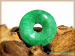 Variscit Donut