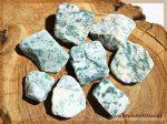 Baumachat Wassersteine / Rohsteine