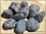 Onyx Wassersteine / Rohsteine / Trommelsteine