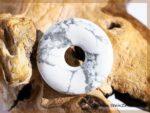 Magnesit Donut