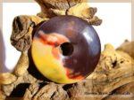 Mookait Donut
